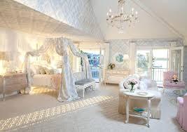 shabby chic bedroom chandelier u2013 eimat co