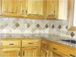 Backsplash Tile For Kitchen Ideas Small Minimalist Kitchen Design White Kitchen Cabinets Marble