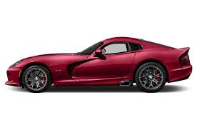 pictures of dodge viper 2017 dodge viper overview cars com