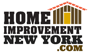 basement remodeling in new york home improvement new york