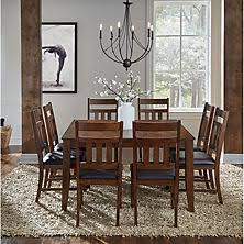 Dining Room Furniture Images - dining room furniture sam u0027s club