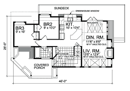 draw a house plan plan drawing of house awesome design 5 drawing house plans unique