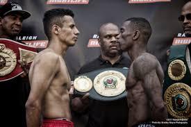 north carolina u0027s premier boxing experience oct 22 2017