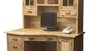 modern art white oak corner desk lovely student desk organizer