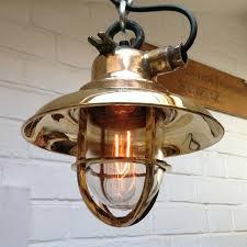 Brass Bathroom Light Fixtures Nautical Lights For Bathroom Freetemplate Club