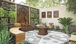 gorgeous 30 garden wall art design inspiration of best 25 garden