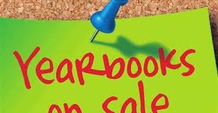 yearbook sale nanih waiya attendance center