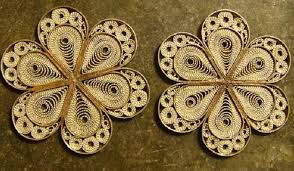 all about filigree jewelry an ancient indian