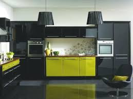 Olive Green Kitchen Cabinets Green Kitchens With White Cabinets Green Painted Kitchen