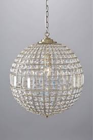 Bedroom Wall Light Fittings Lighting Lamps U0026 Lights Light Fittings U0026 Bulbs Bhs