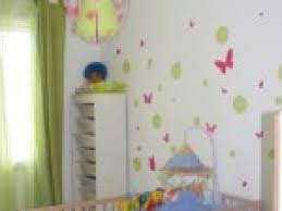 deco chambre vert anis chambre fille vert anis idées de décoration capreol us