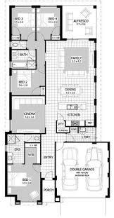 architectural plans for homes dantyree unique house plans castle house plans modern