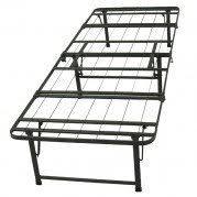 bed frames metal bed frames furniture cart