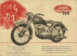 Behind That Curtain 1929 Jawa Motorcycles Emerged From Behind The Iron Curtain U2022 Petrolicious