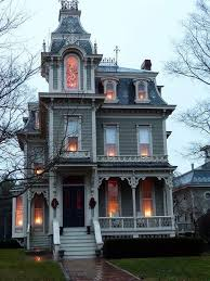victorian houses my dream house my style of house but on a much larger landscaped