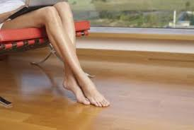 the average cost of hardwood floor installation sanding and