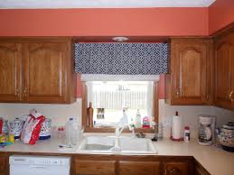 interior ideas awesome window treatments with drapery design and