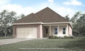 Home Builders Baton Rouge by 28 Home Design Baton Rouge Baton Rouge Builders House Plans