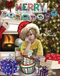 merry birthday lise marinelli
