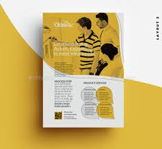 free house cleaning flyer templates basic flyer template yourweek 5db6cfeca25e