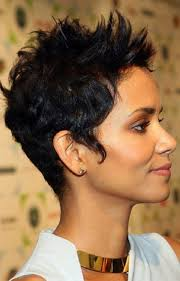 www blackshorthairstyles 25 beautiful african american short haircuts hairstyles for