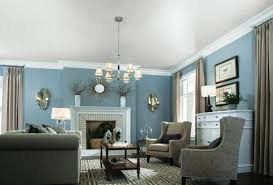 Living Room Ceiling Design Photos by Ceiling Styles Armstrong Ceilings Residential