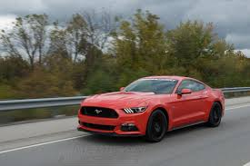 2015 mustang gt reviews americanmuscle s official review of the 2015 mustang gt