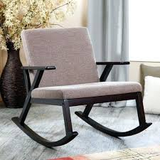 reclining rocking chair nursery u2013 conversysinc com