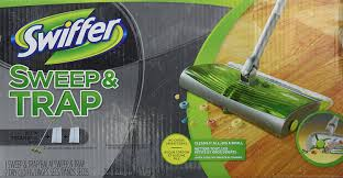 Amazon Com Swiffer Bissell Steamboost Steam Mop Starter Kit In Cvs Antacid Wm Np Cvs Coupon Matchups U0026 Freebies 899 Clorox