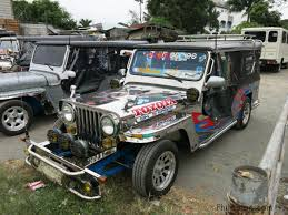 owner type jeep philippines used owner type jeep 2004 jeep for sale cavite owner type jeep