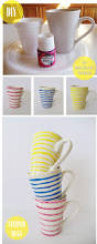 214 best coffee mugs images on pinterest coffee lovers gift
