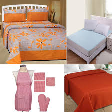 jbg home store bed sheet set mattress protector sheet ac blanket
