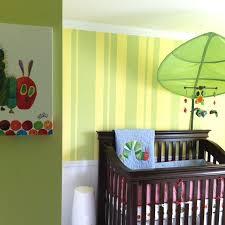 best 25 hungry caterpillar nursery ideas on pinterest eric