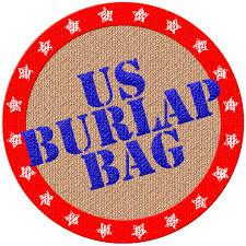 burlap bags wholesale wholesale burlap bags us burlap bags