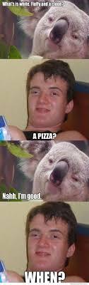 Meme Stoner Guy - 25 best 420 memes weknowmemes