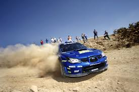 subaru rally rally wallpapers wallpapervortex com