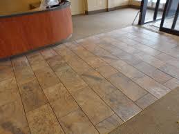Porcelain Tile Entryway Awesome Tile Entryway Foyer Design Design Ideas Electoral7 Com