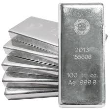 silver opm silver bar prices buy 1oz kilo opm silver cheap