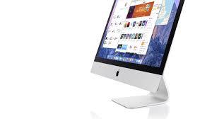 imac vs microsoft surface studio macworld uk