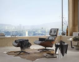 Eames Lounge Chair And Ottoman Price Chair Ottoman Furniture Eames Lounge Chair And Ottoman Price