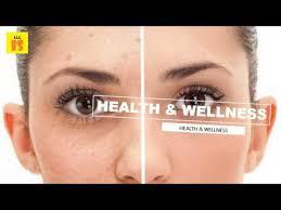 Get Rid Of Blind Pimple Epsom Salt To Get Rid Of Pimples How To Get Rid Of Pimples