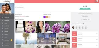 plan my wedding wedding planning apps for couples plan the day