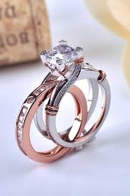 rings beautiful images 27 beautiful engagement rings for a perfect proposal oh so jpg