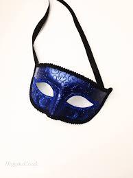 masquerade masks mens navy blue mens masquerade mask mens venetian mask in blue
