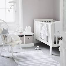 Best  Nursery Grey Ideas On Pinterest Grey White Nursery - Baby bedrooms design