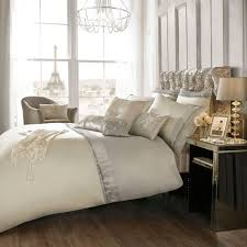 kylie minogue diamond u0026 pearl bedding range in oyster house of