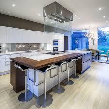 Foshan Decoroom Kitchen And Bath CO LTDKitchen Cabinet - Kitchen cabinet australia