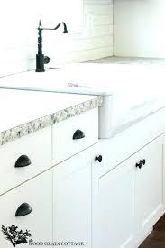 kitchen cabinet drawer parts kitchen drawer hardware lesdonheures com