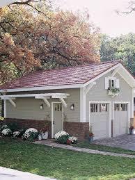 Garage Pergola Designs by Best 20 Detached Garage Ideas On Pinterest Detached Garage