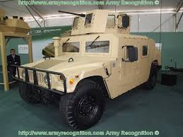 armored hummer hmmwv armor configurations hmmwv in scale
